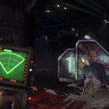 alien isolation02