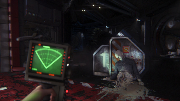 Alien: Isolation parece ser el juego basado en Alien que nadie sabia que quería [Video]