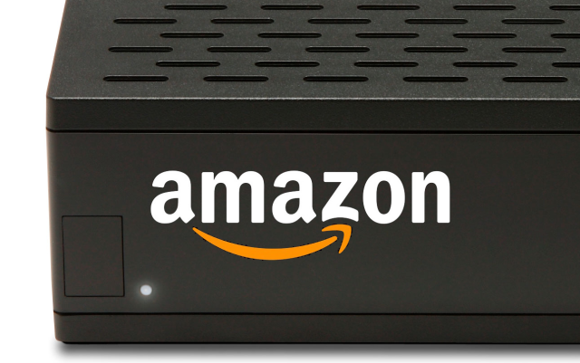 Amazon adquiere del estudio Double Helix y se prepara para lanzar su nueva consola [War is coming!]