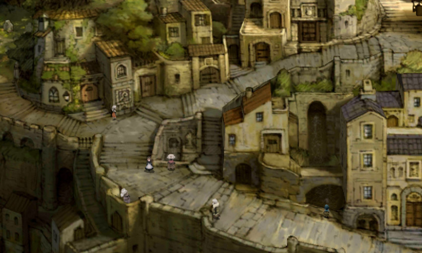 bravely-default-screenshots-13