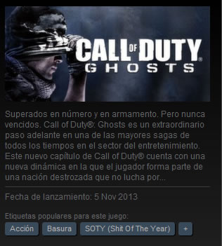 steam_tag_cod