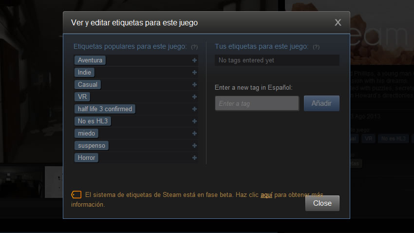 steam_tags