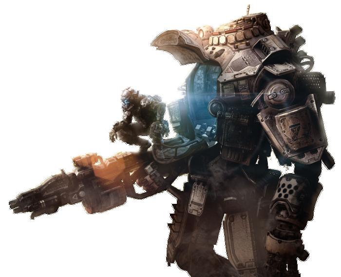 titanfall_robot_pilot