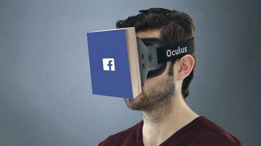 OR_facebook
