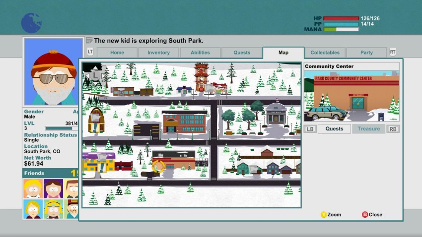 South-Park-The-Stick-of-Truth-2014-03-05-18-43-28-93