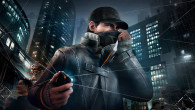 Ocho nuevos y refrescantes minutos de multiplayer en Watch Dogs [Video]
