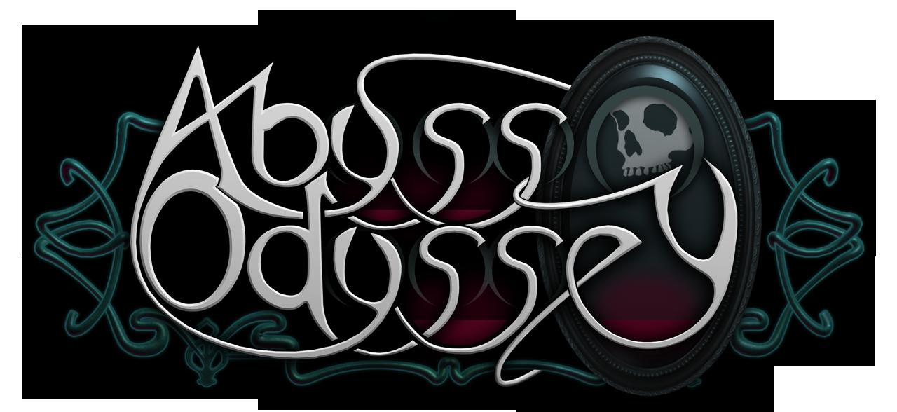 Nuevo video con la banda sonora de Abyss Odyssey [Gaming criollo]