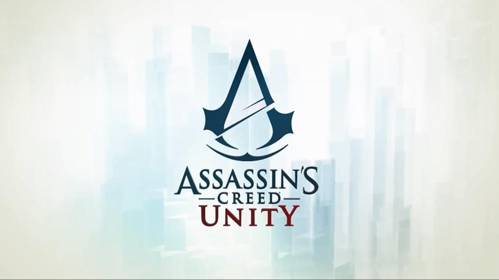 Ubisoft anuncia oficialmente Assasin's Creed Unity la proxima iteración de la Saga [Video]