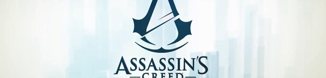 Este trailer de Assasin's Creed Unity enfatiza el juego cooperativo
