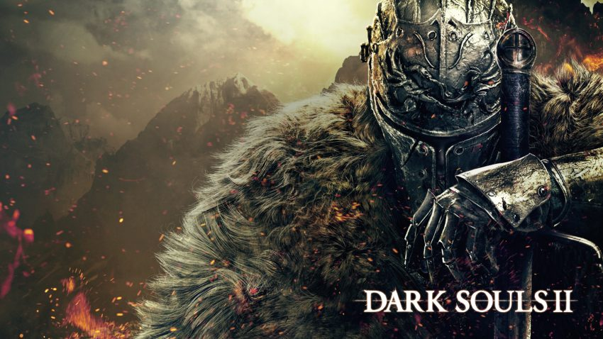 dark_souls2_wallpaper