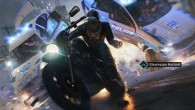 Watch Dogs confirmado para el 27 de Mayo, soporta HD en PS4, 4K en PC [Vídeo]