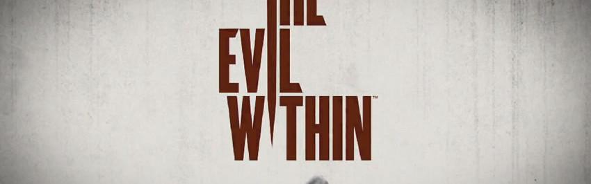 Los requerimientos de The Evil Within en PC son para equipos muy potentes [Requerimientos]