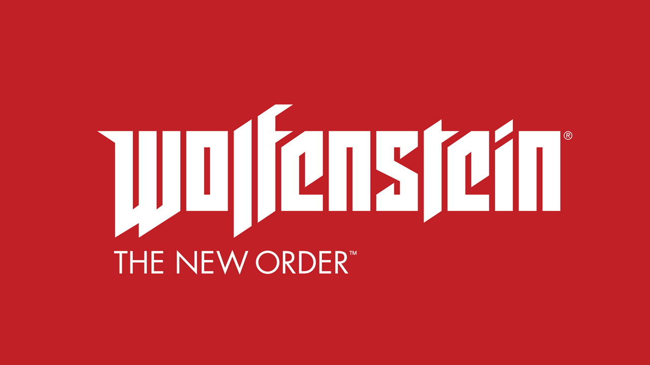 Easter Egg en Wolfenstein: The New Order [VIDEO]