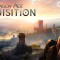 Veamos 16 minutos de Dragon Age: Inquisition [Video]