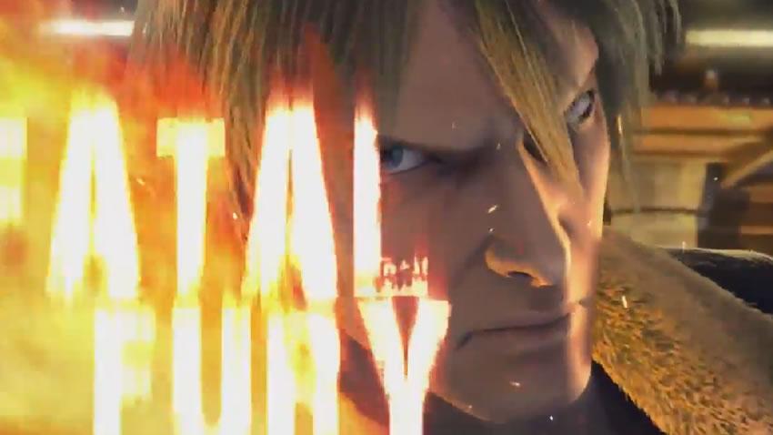 fatal_fury_premium