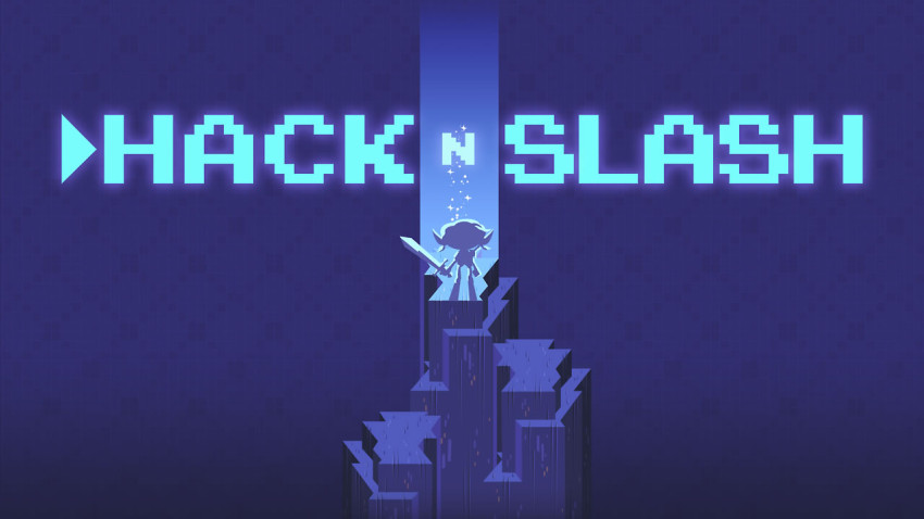 hack_n_slash