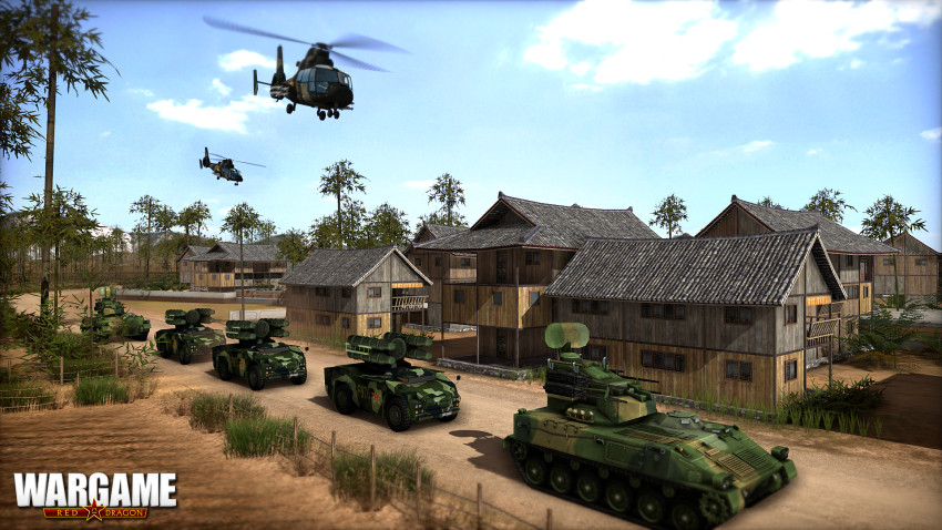 wargame_red_dragon