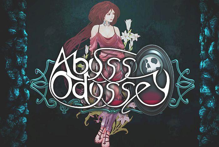 Segundo trailer de Abyss Odyssey y mas! [Gaming criollo]