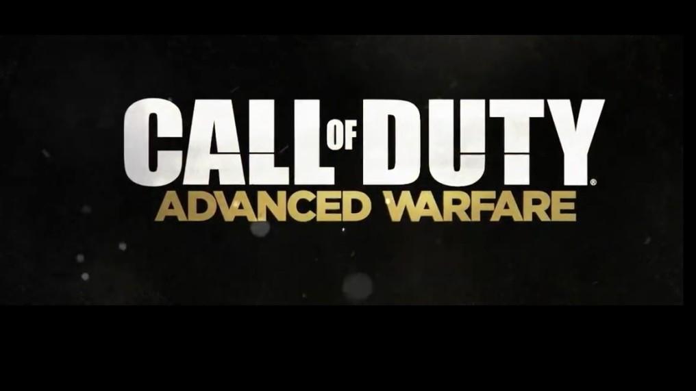 El nuevo Call of Duty se  apellidara Advanced Warfare [Trailer inside]