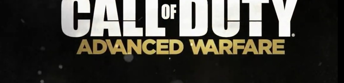 El nuevo Call of Duty se  apellidara Advanced Warfare [Trailer inside]