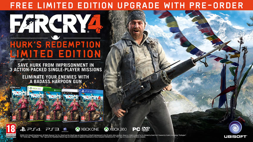 FarCry4_limited