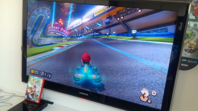 Mario Kart 8 Lagzero (22)