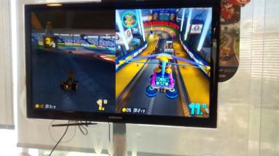 Mario Kart 8 Lagzero (23)
