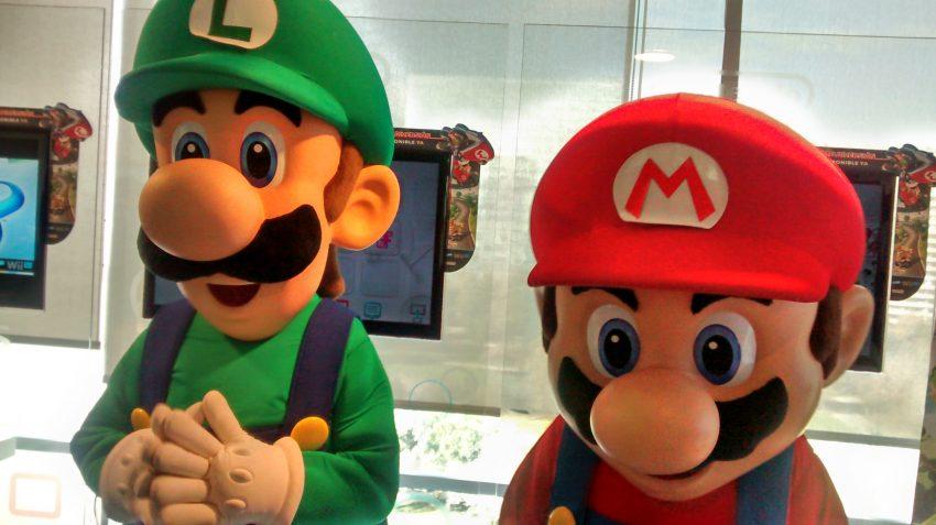 Mario Kart 8 Lagzero (4)