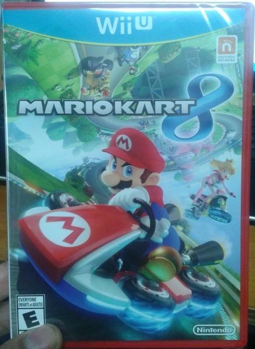 MarioKart8regalo