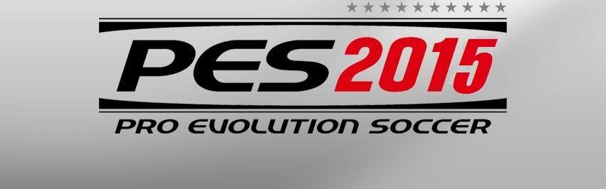 Pro Evolution Soccer 2015 tiene posible fecha de lanzamiento. [RUMORES]