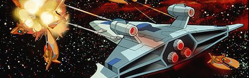 ¿Recuerdan cuando ir al espacio era popular? [Bitácora de un piloto veterano]