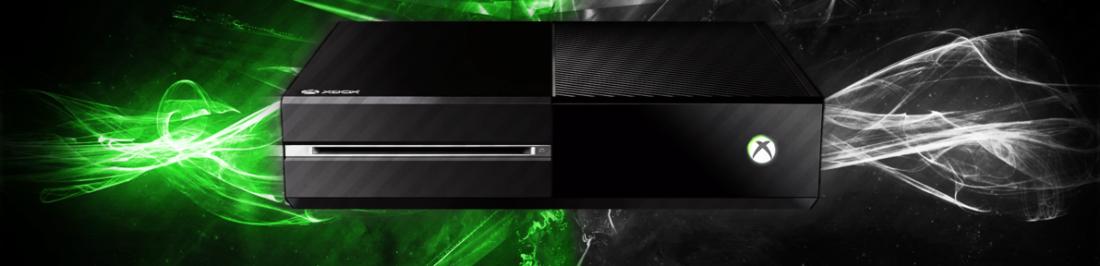 Microsoft se pone las pilas y anuncia varias cosas interesantes [Anuncios]