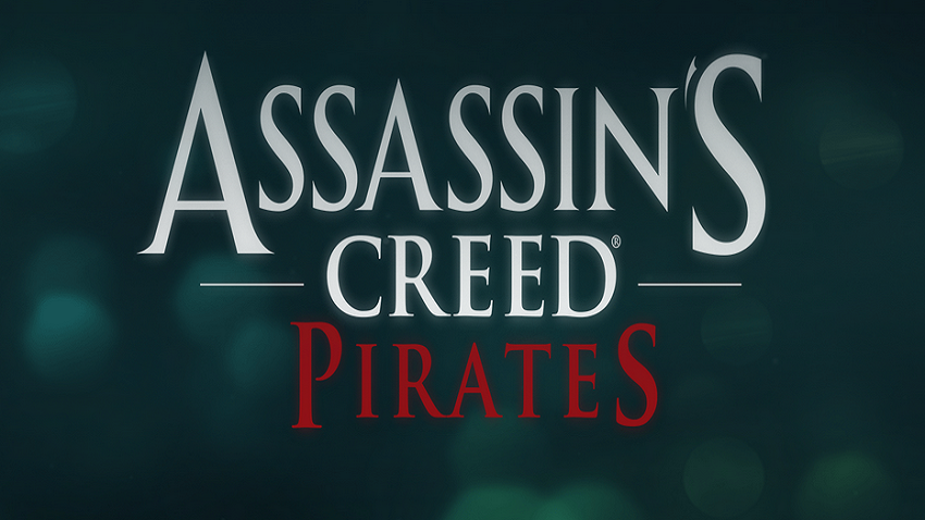 Juega Assassin's Creed: Pirates en tu navegador.