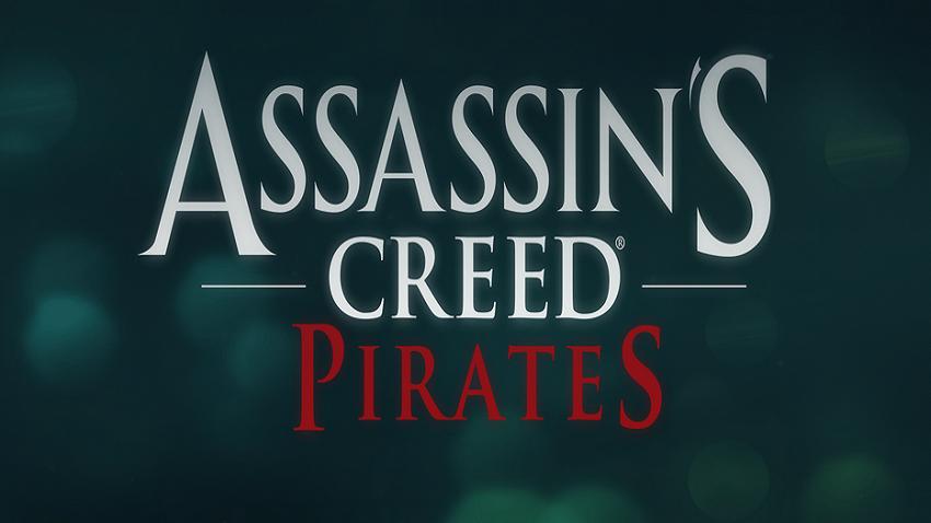 Juega Assassin's Creed: Pirates en tu navegador.
