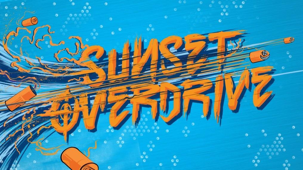 """Lo nuevo de Insomniac """"Sunset Overdrive"""" en nuevo video comentario [Gameplay]"""