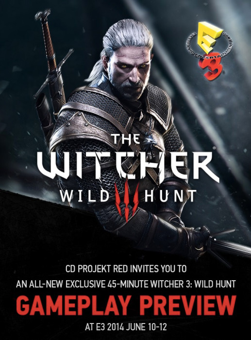 the_witcher_3-2535240