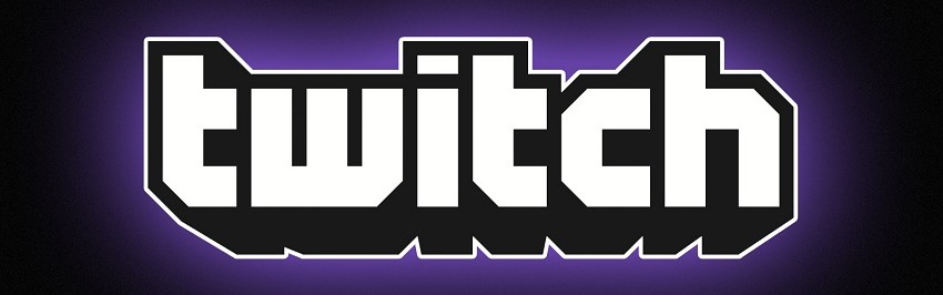 Youtube quiere comprar Twitch [RUMORES]