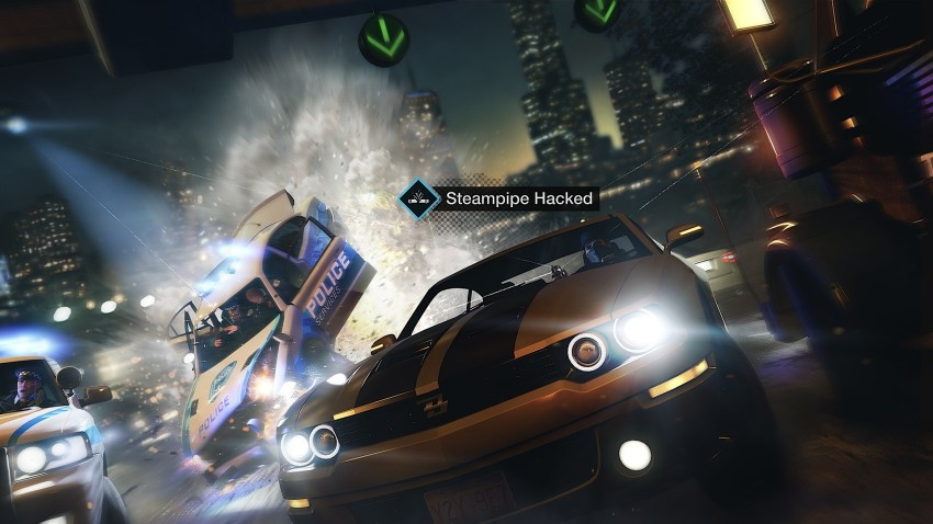 watch_dogs_004