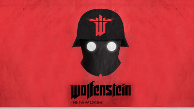 Trailer de lanzamiento de Wolfenstein: The New Order [Video]