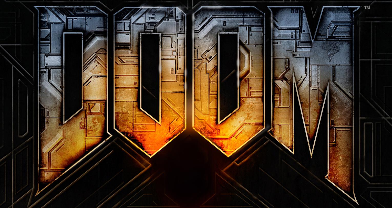 Nuevo Doom nos entrega fecha de lanzamiento y tráiler gameplay