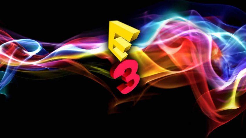 E3_2014_logo