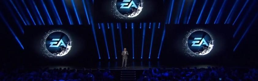 Sigue con nosotros el Streaming de la conferencia de EA en la E3 2014 [#E32014]