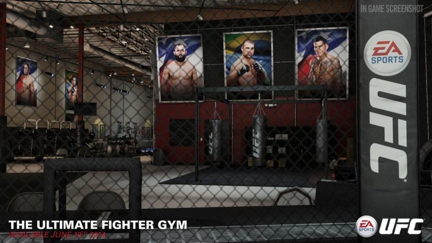 EA_Sports_UFC
