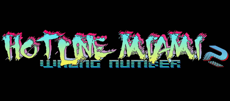 Hotline Miami 2 + Team Fortress 2 = EPIC OSOMNES!!!1!UNO!!111! [Video]