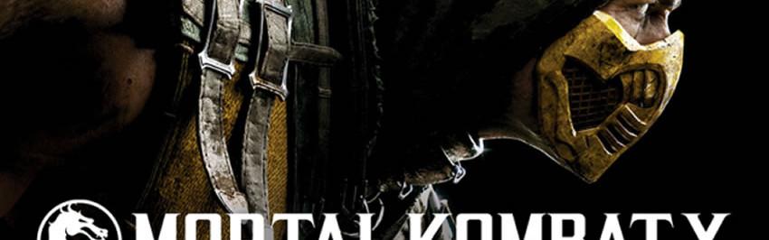 Mortal Kombat X trailer de Kitana y Kung-Lao [y Goro pero…]