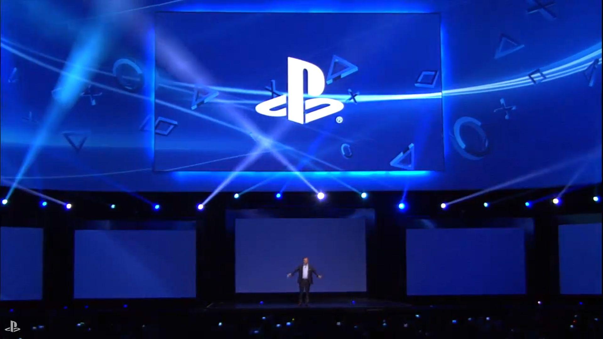 """Sony estaría planeando lanzar una """"PlayStation 4.5"""" [RUMORES]"""