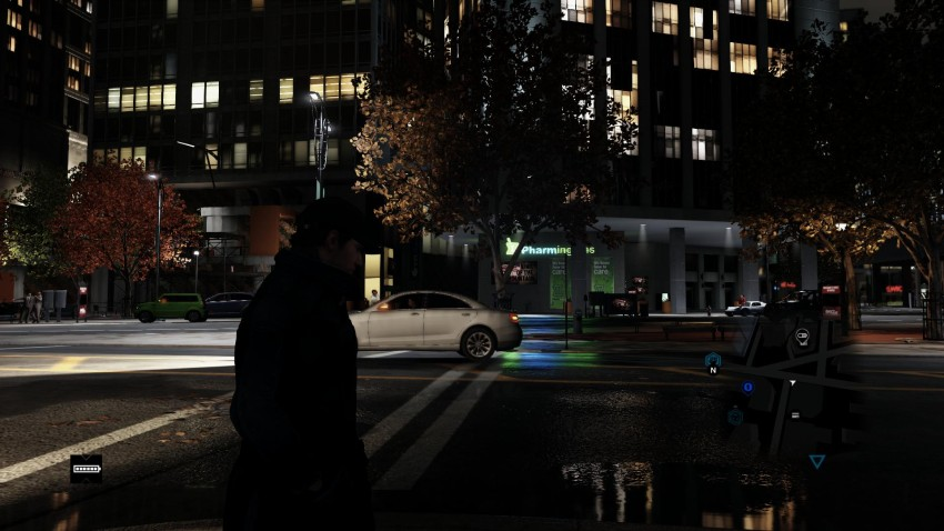 Watch_Dogs 2014-06-16 13-21-51-71
