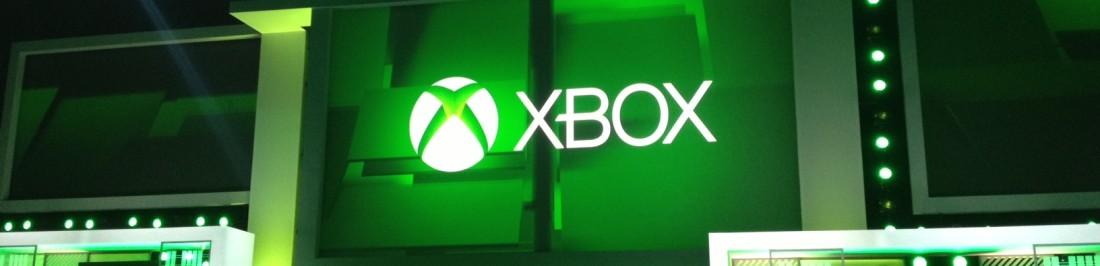 Sigue con nosotros el Streaming de la conferencia de Microsoft en la E3 2014 [#E32014]