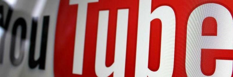 Youtube ahora soporta 60 FPS y se ve increíble [LA ZORRA NIUS]