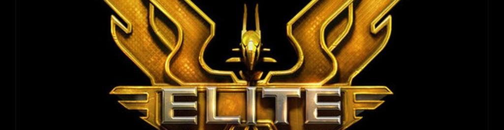Elite: Dangerous pasa de estar en alfa a fase beta [E3 2014]